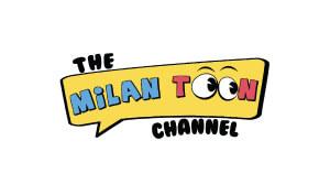 Dean T Moody Voice Over Talent Milantoon Logo
